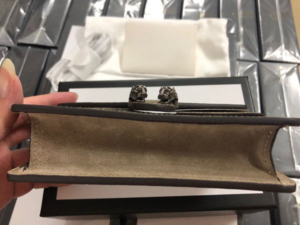 womens bags women and men wallets change purse wrist purse hand purse leather shoulder bags (548027333) photo