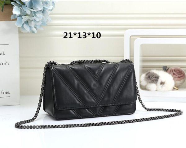 designer luxury handbags purses crossbody mesenger bag shoulder bags brand fashion handbag purses travel bag #h541 (498306376) photo