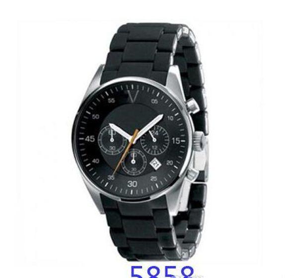 Relógios depulso watch688 фото