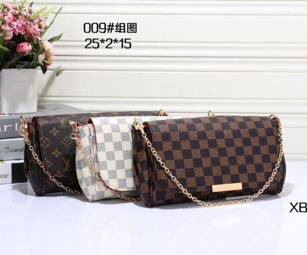 designers handbags designers luxurys handbags purses luxurys clutch designers bags tote leather handbags shoulder bags (519667332) photo