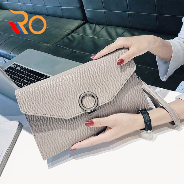 crossbody evening clutch bags for women 2020 leather luxury purses and handbags women evening bags designer small messenger (564489377) photo
