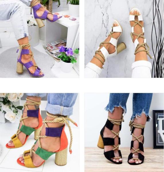 Sapatos clássicos lovealice088 фото