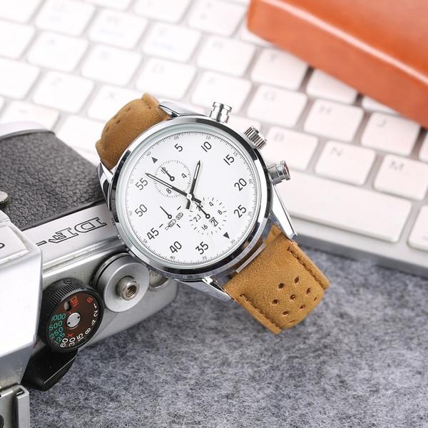 Mens Luxury Watches Fashion Designer Ladies Dress Wrist Watch Women Men Modern Diamond Wristwatch Sport Master Clock (tanghaiyunstore) Antioch ads buy