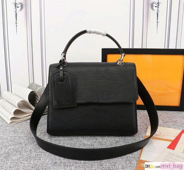 woman designer luxury handbags global limited edition grenelle luxury handbags handbags purses classic fashion bag m53694 (526731225) photo