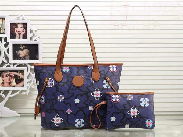 sold designer handbags womens designer luxury crossbody bags female shoulder bags designer luxury handbags purses #p2bqs (517112310) photo