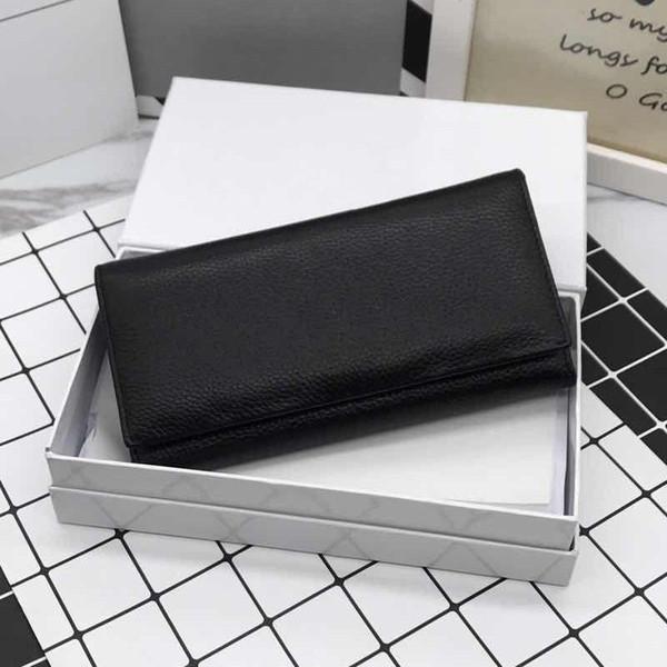 designer wallets luxury designer brand women wallets card holder wallet cover coin purse designer luxury handbags purses ladies purses (509042421) photo