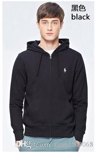 Куртка мужская куртка на молнии весна / осень кардиган спортивная куртка досуг ку фото