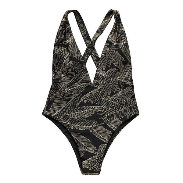 muqgew_2019_women's_summer_fashion_stamping_bikini_print_swimsuit_push_up_swimwear_beachwear_swim_suit_maillot_de_bain