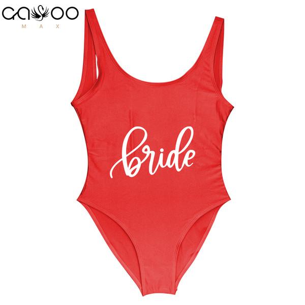 beachwear_bride_swimwear_women_one_piece_swimsuit_bathing_suit_maillots_de_bain_femmes_bodysuit_monokini_girls_swim_suit