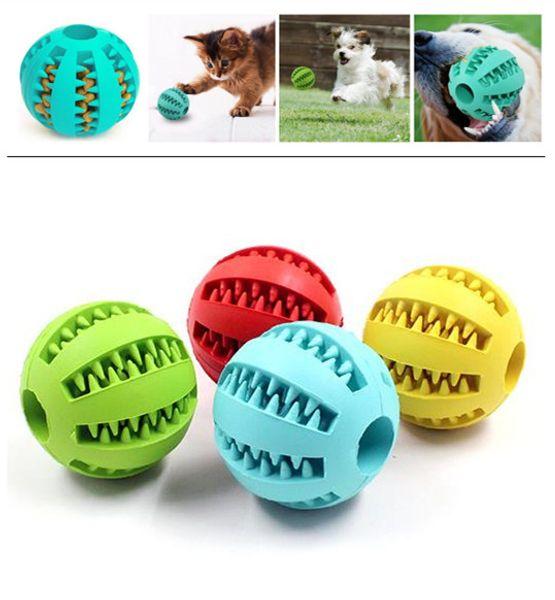 Brinquedos & Mastigadores para Cães alicemummy