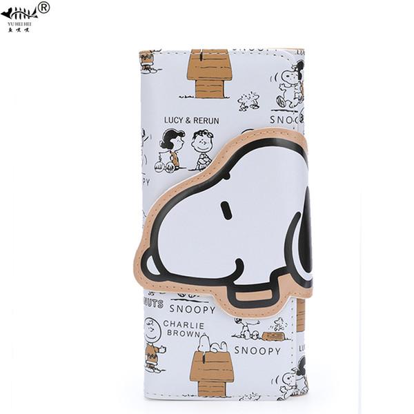 cartoon wallet purse bag pu leather children boy girl christmas gift wallets purses bags ing (495479336) photo