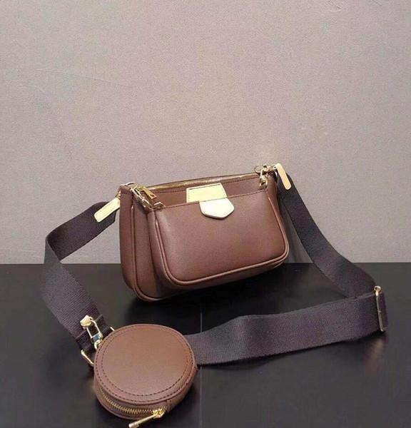 luxury designer bags nylon waistbag chest bag purse match fabric tote handbags wallet belt tote parachute fabric bag crossbody purse (516683883) photo