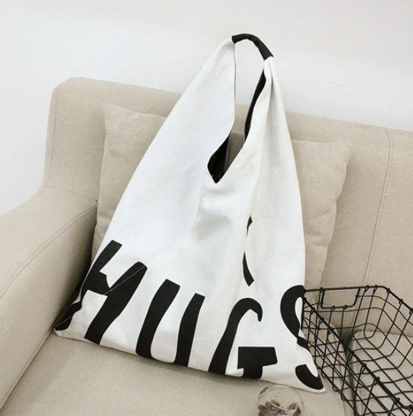 2020 designer luxury handbags purses women canvas bag totes oversize shipping bags wholesale shoulder bag big capacity (543071615) photo