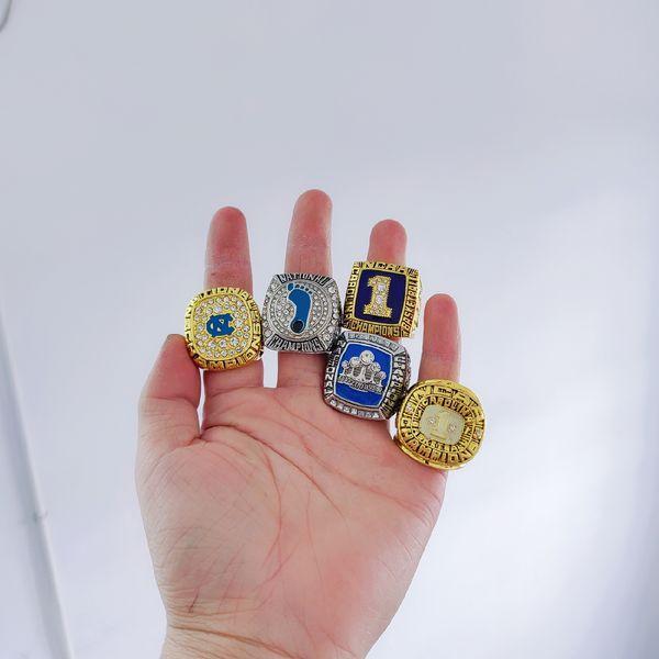 Anéis de fragmentação ring1005 фото