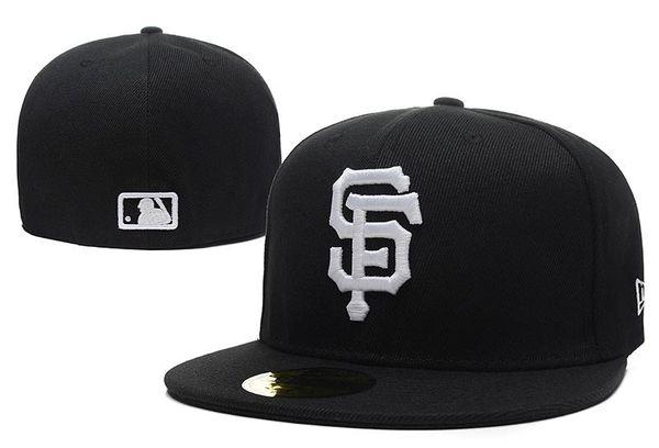 2019 Новейший Сан-Франциско Встроенная шапка Оптом Черновая Встроенная Шляпа НЕТ Р фото