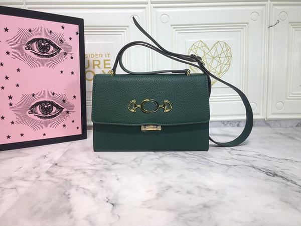 designer luxury handbag purse genuine leather litchi pattern zumi purse women fashion totes great quality handbag (547888641) photo