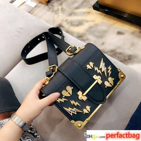 designer handbags women shoulder mini bag handbag purse nice handbag purse clutch fanny bag (520457233) photo