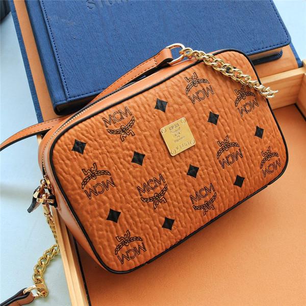 women shoulder messenger envelope bag small causal leather girl handbags purses sling light soft bag (401477571) photo