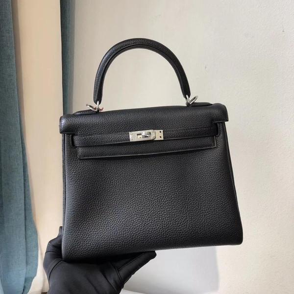 wholesale handmade orginal design purse,brand totes,designed purse,made by calf, lamb skin,crocodile skin,fast delivery (530745374) photo