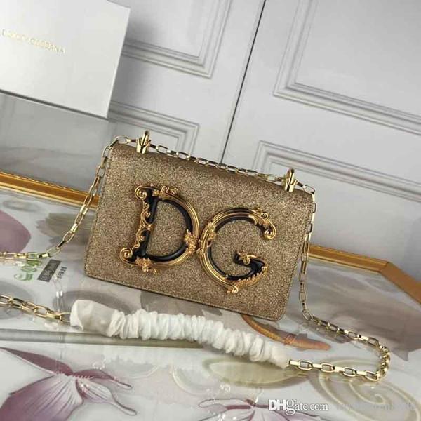 Дизайнерские сумки женские дизайнерские роскошные сумки кошельки кожаная сумка фото