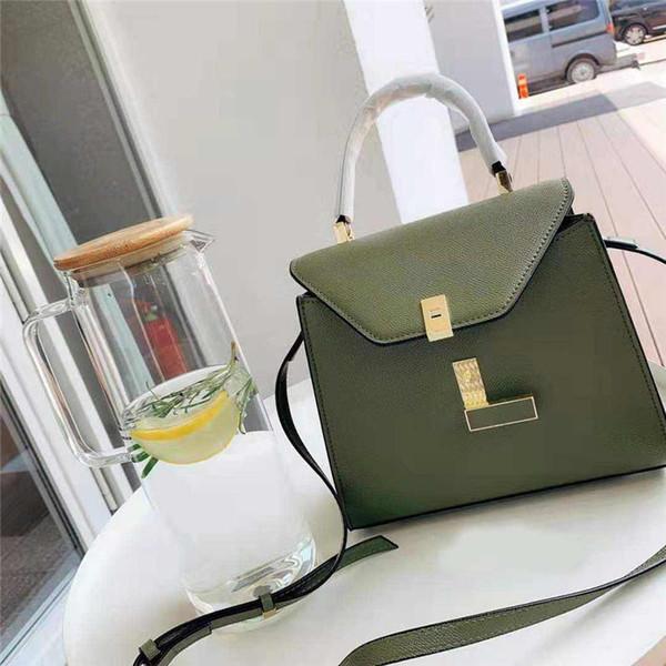 designer luxury handbag purses vx fashion totes luxury bags women designer purses vx purses hgih quality bag (478361824) photo