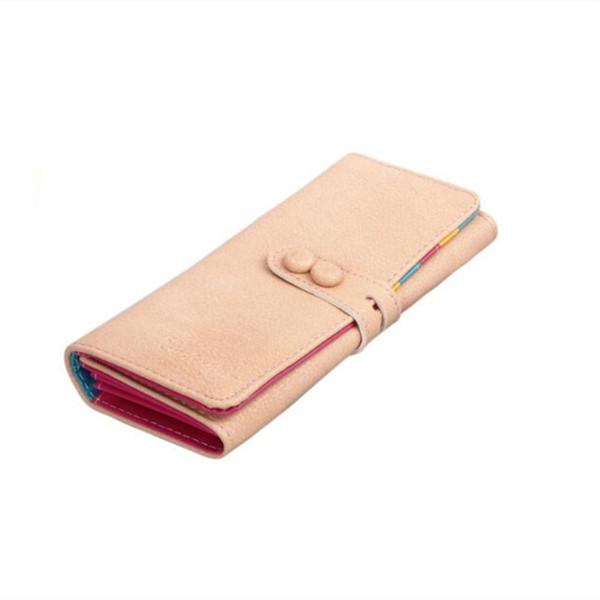 dirty fashion purse vintage pattern women wallets, carteira hand women clutch wallet girl (473213438) photo