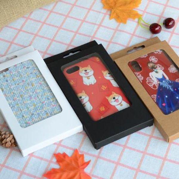 Caixas e pacotes de celular toploud7 фото