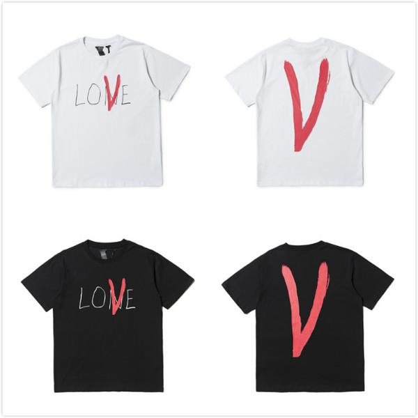 Camisetas bestapparel