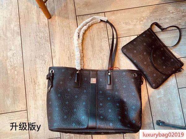 new purses handbags totes fashion bags handbag main 2019 (516629328) photo