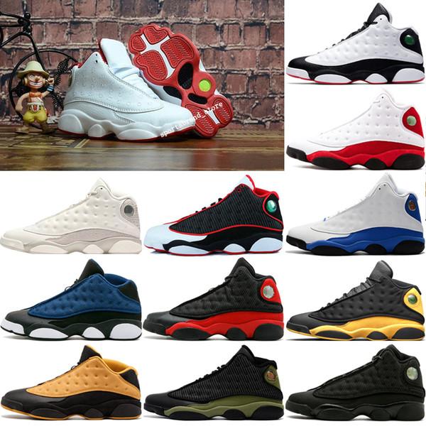 Tênis de basquete sportsbrand_store фото