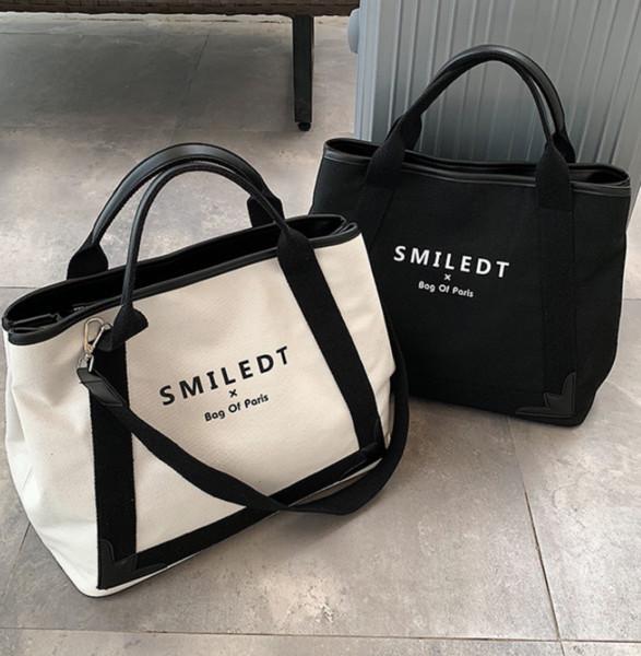 designer luxury handbags purses wholesale women totes bag large capacity crossbody shoulder bags shipping canvas bags (542841631) photo