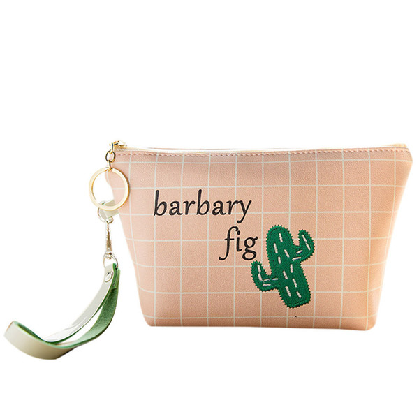 women girl cute sanitary pad organizer holder napkin towel convenience bags girls purses small wallet portemonnee// (454941071) photo