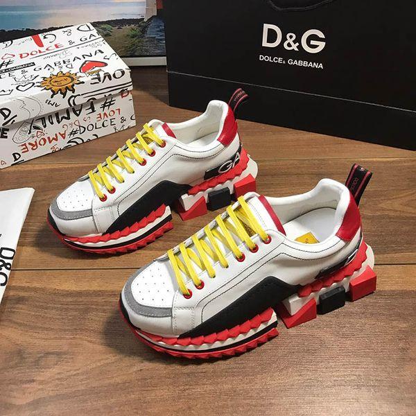 Sapatosocasionais casual_sneakers фото