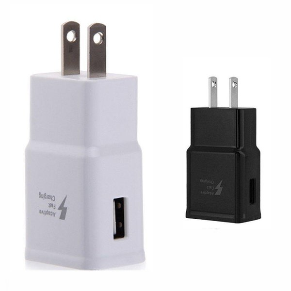 Find  imilal 5v1a wall charger a1385 adapter   5v 2a real fa t charging charge for phone cube wall charger travel adapter and