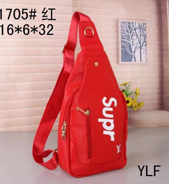 Bolsa de Ombro dongsheng123 фото