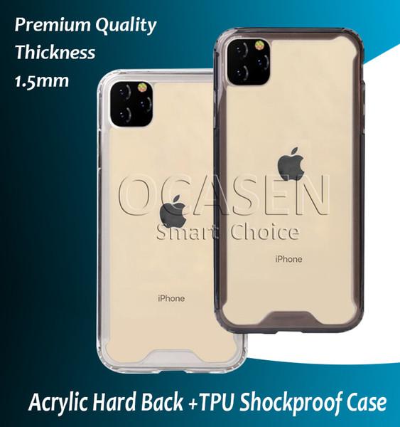 Clear_acrylic_tpu_hard_pc_back_anti_drop__hockproof_phone_ca_e_for_iphone_11_pro_max_xr_x_x__max_7_8_plu