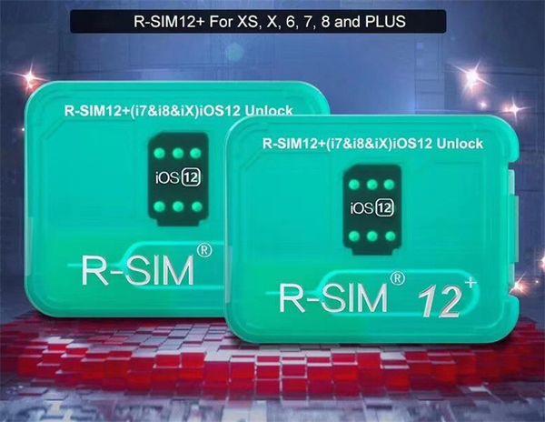 R  im12  r  im 12  r  im12  r im12  r  im 12  r im 12 unlock card iphone x  max io 12 2 io 12 3 iccid unlocking  im