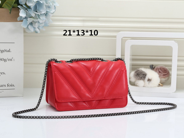 designer luxury handbags purses crossbody mesenger bag shoulder bags brand fashion handbag purses travel bag (497811118) photo