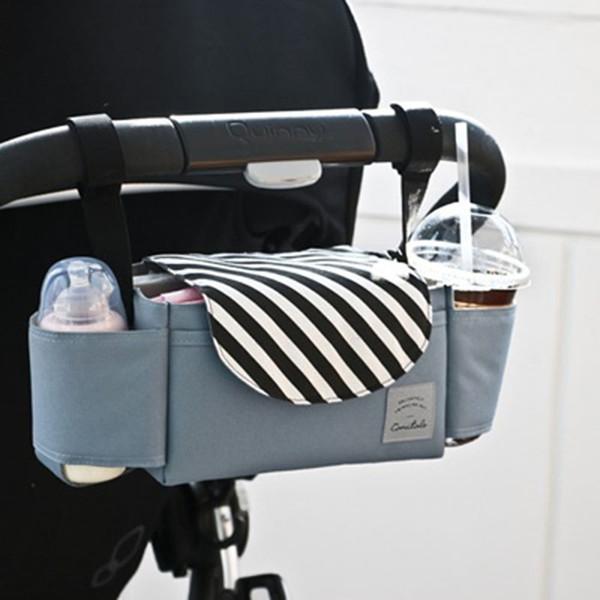 Горячая коляска детская коляска органайзер детская коляска детская коляска органайзер для хранения багги кубок держатель для бутылки мумия сумка фото