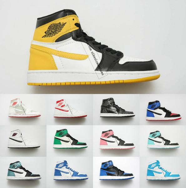 Sapatosocasionais boostshoes_store фото