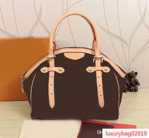 luis vit designer handbags women fashion totes l purse bag classical designer purse shoulder bag ladies purse handbag (512357093) photo