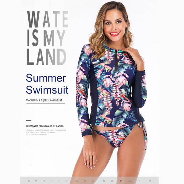 swim_suit_women_swimwear_2_piece_sexi_bikini_swimwear_woman_long_sleeve_separate_beach_wear_sun_protection_surfing_swimming_suit