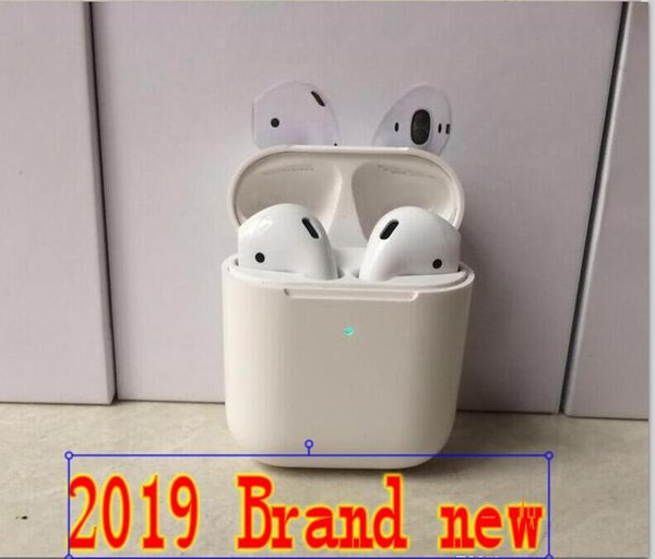 Tw w1 for airpod bluetooth earphone wirele earbud activate iri ouch control for iphone am ung pk a original head et peaker