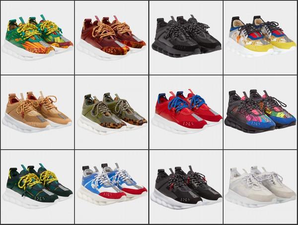 Sapatos ocasionais best_shop116