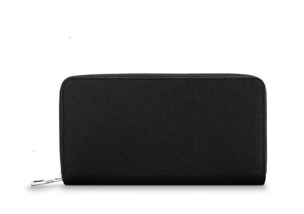 zippy 2019 b veranstalter m30190 männer gürteltasche exotischen leather bags iconic bags clutches portfolio wallets purse (505386046) photo