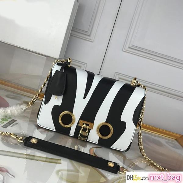 designer luxury handbags purse medusa head chain shoulder crossbody women designer purses fashion purses bag (511168125) photo