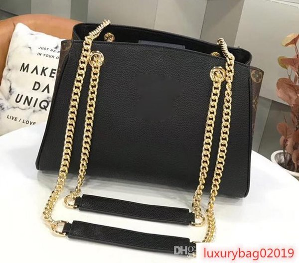 designer handbags purses designer handbags shoulder bag crossbody bag womens bags luxury bag luxury handbags 33cm (518972546) photo