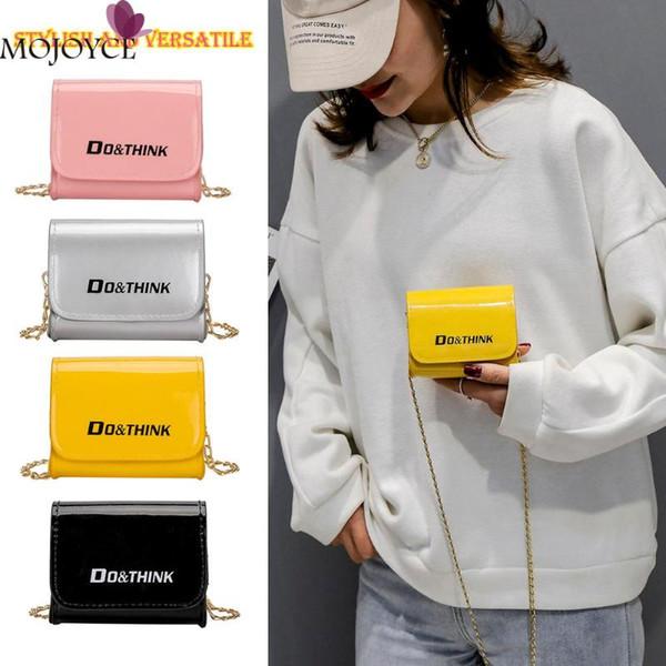fashion purse leather women crossbody bag causal mini shoulder messenger handbag pu leather purse for women (533478038) photo