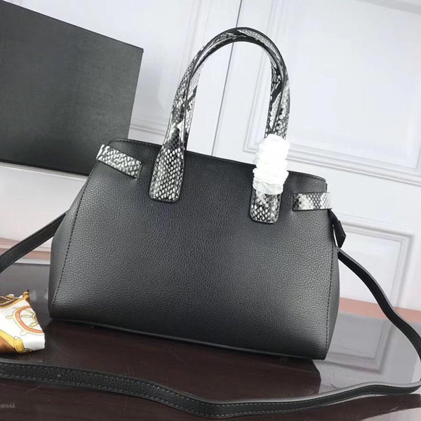 designer handbags brand famous luxury handbag women fashion brand purse genuine leather luxury handbag purse bags (446140982) photo