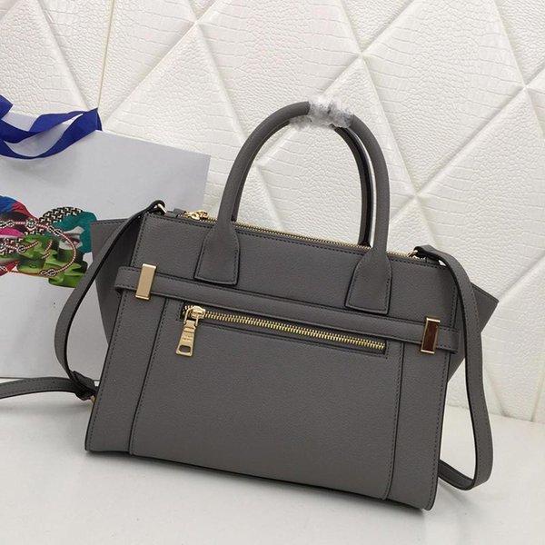 designer luxury handbag purse pada women designer bags genuine leather fashion totes designer ladies purse bag (480246137) photo